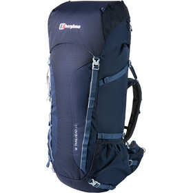 Berghaus Trailhead 65 Backpack Women Dusk